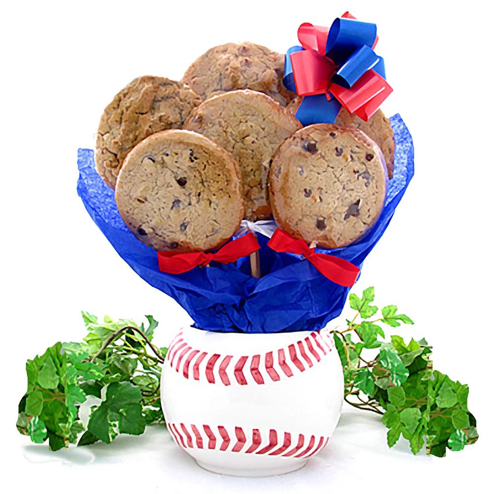 baseball_planter.png