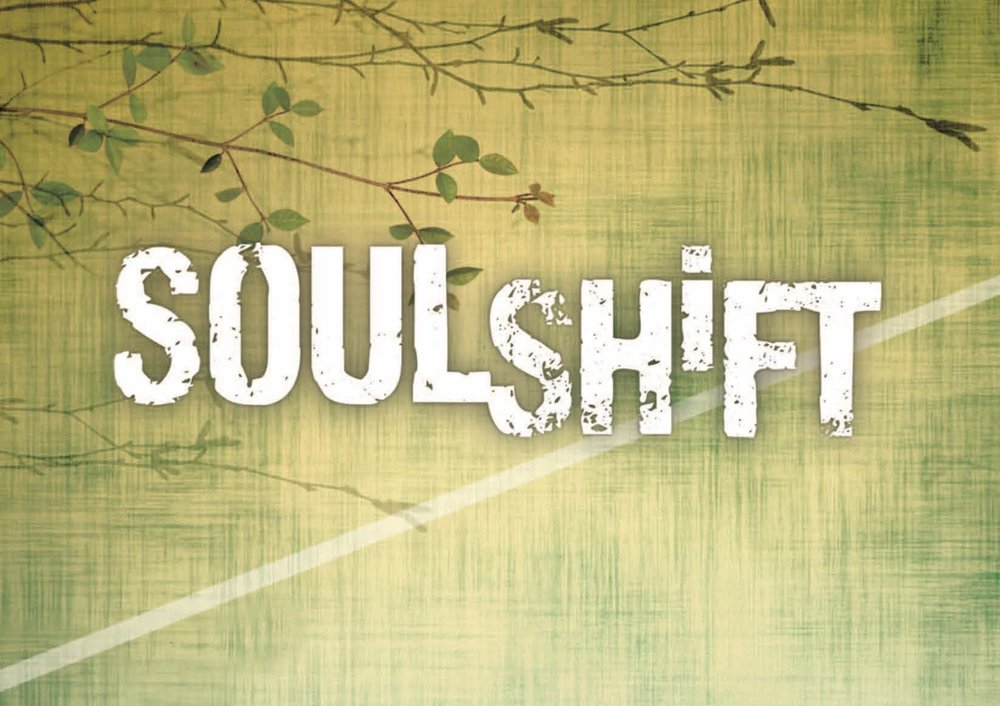 soulshift.jpg