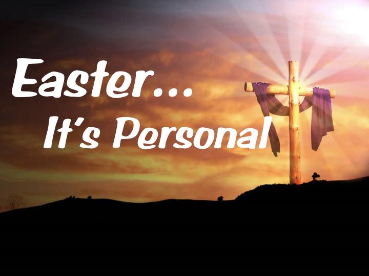 Easter .001.jpeg