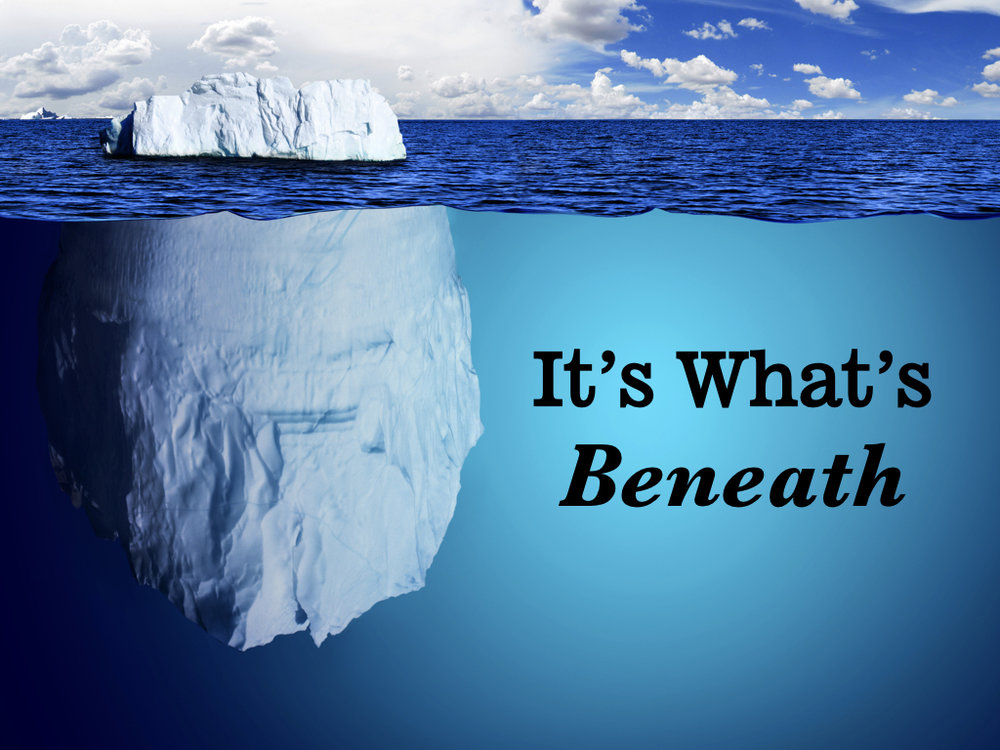 Beneath.jpeg