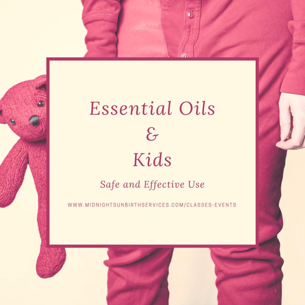 Essential Oils&Kids.png