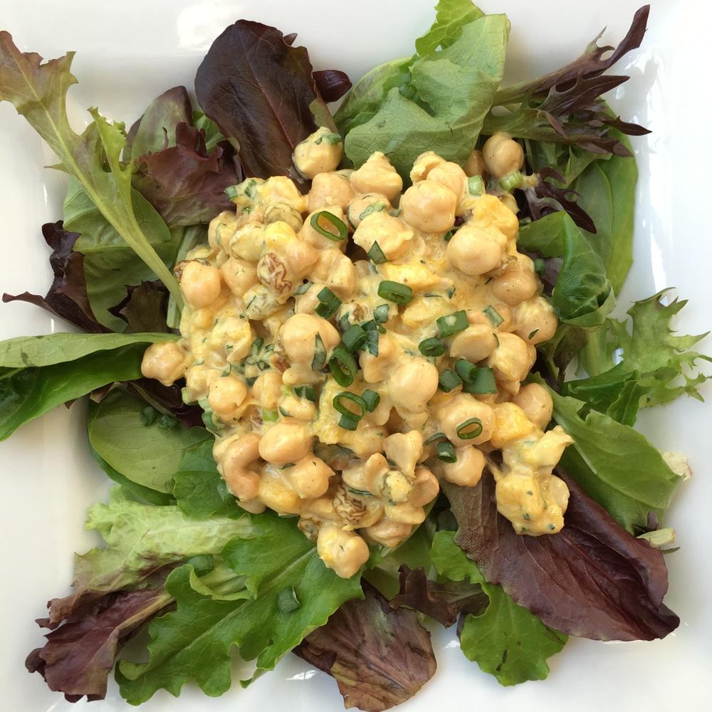 L_Chickpea_Salad.JPG