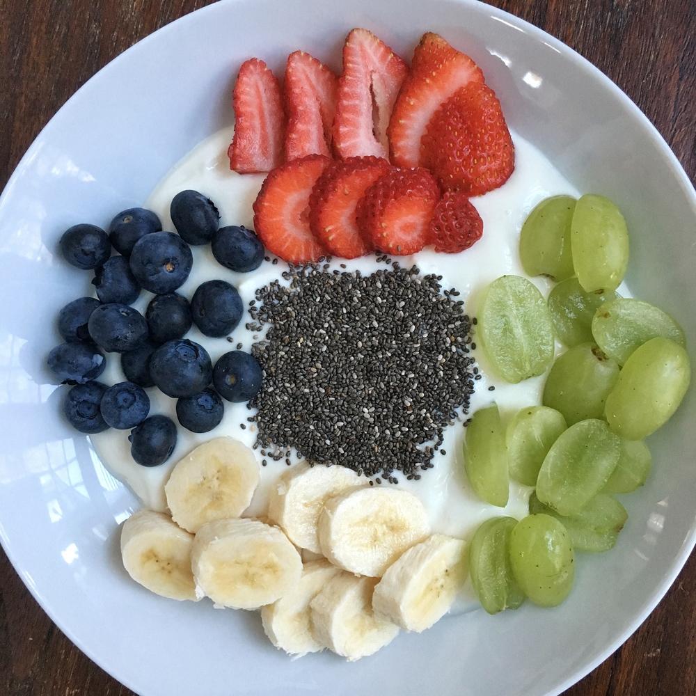 B_fruit_seeds.jpg