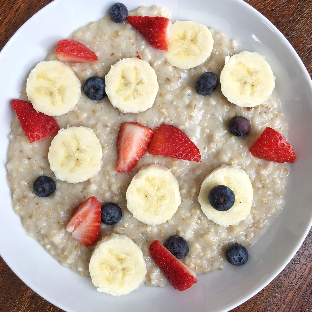 B_Oatmeal_fruit.jpg