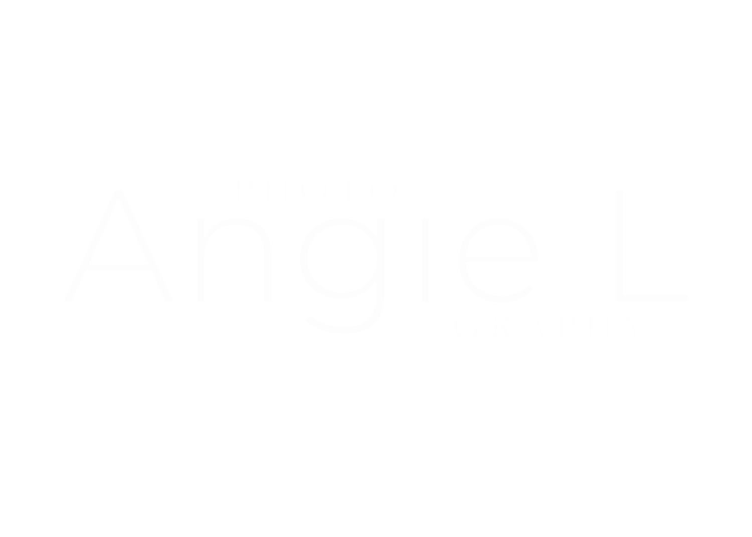 Angie L Photography