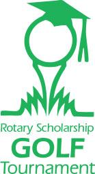 RSGT-logo-green.png