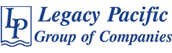 LegacyPacific-Logo-250.png