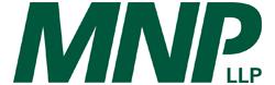 MNP-Logo-250.png