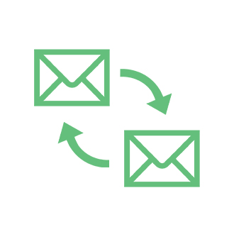 email followup icon.jpg