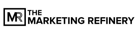 The Marketing Refinery