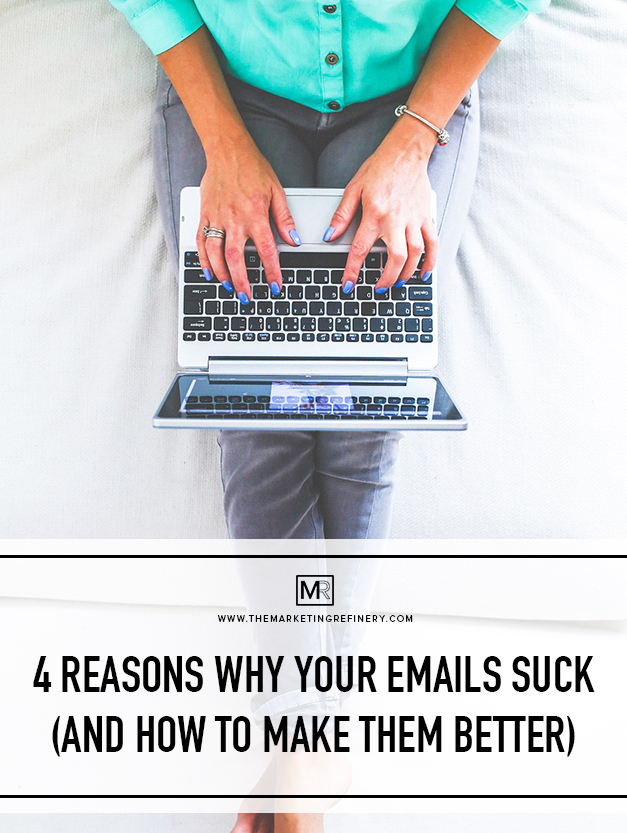 why your emails suck.jpg
