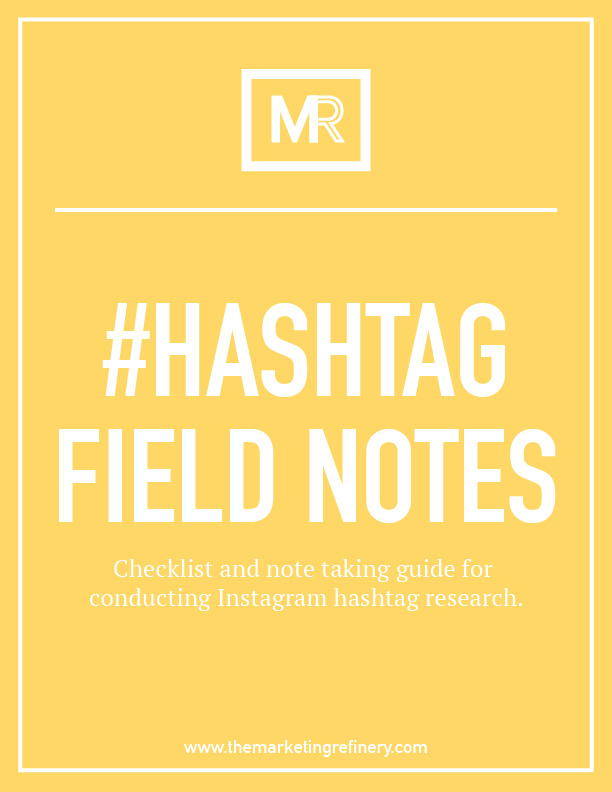 Hashtag Field Notes-01.jpg