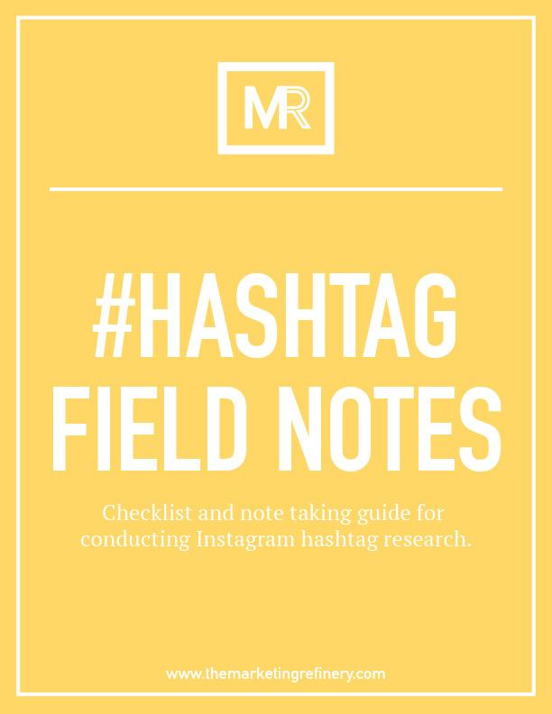 Hashtag Field Notes-01.jpg