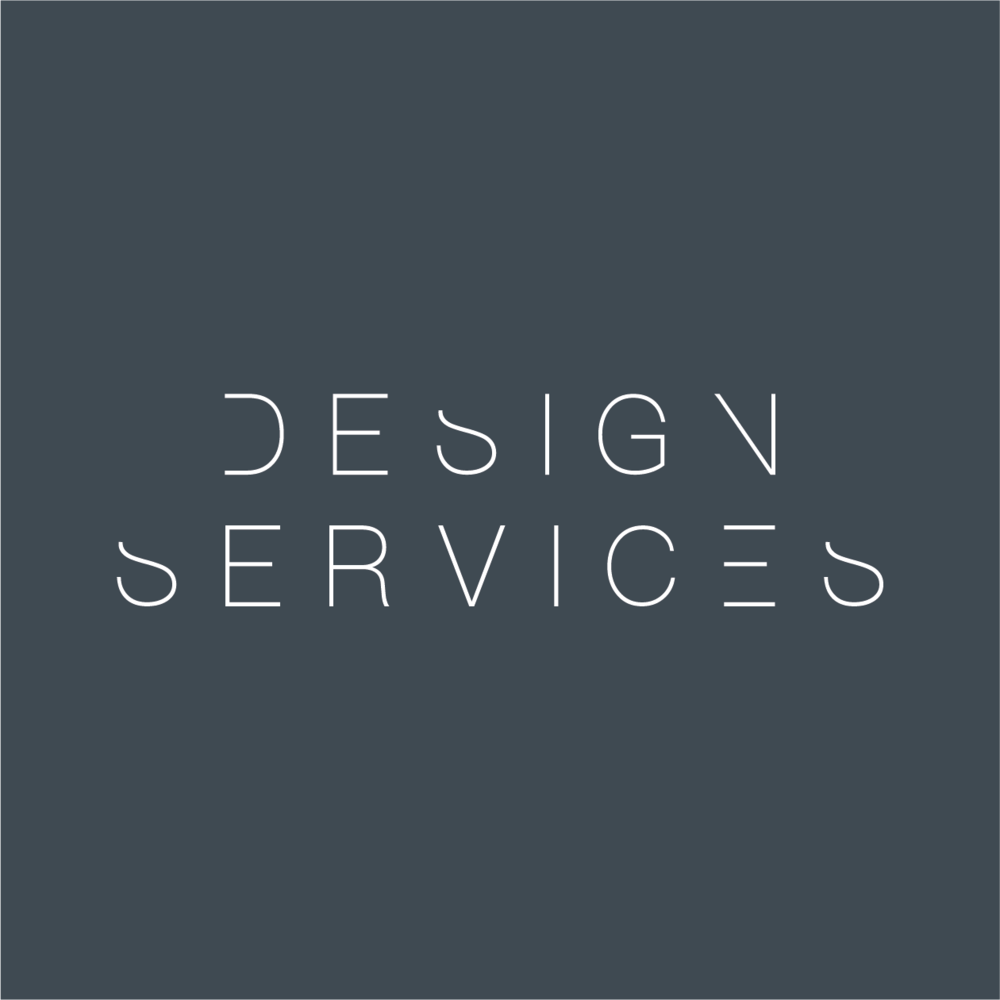 design_services_sq@300x.png