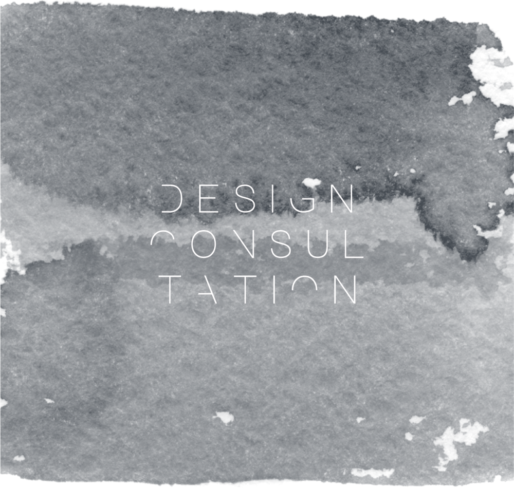 Design Consultation -              Normal  0          false  false  false    EN-US  X-NONE  X-NONE                                                                                                                                                                                                                                                                                                                                                                                                                                                                                                                                                                                                                                                                                                                                                                                                                                       /* Style Definitions */  table.MsoNormalTable {mso-style-name: