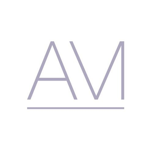 A.M. SPENCE Interiors