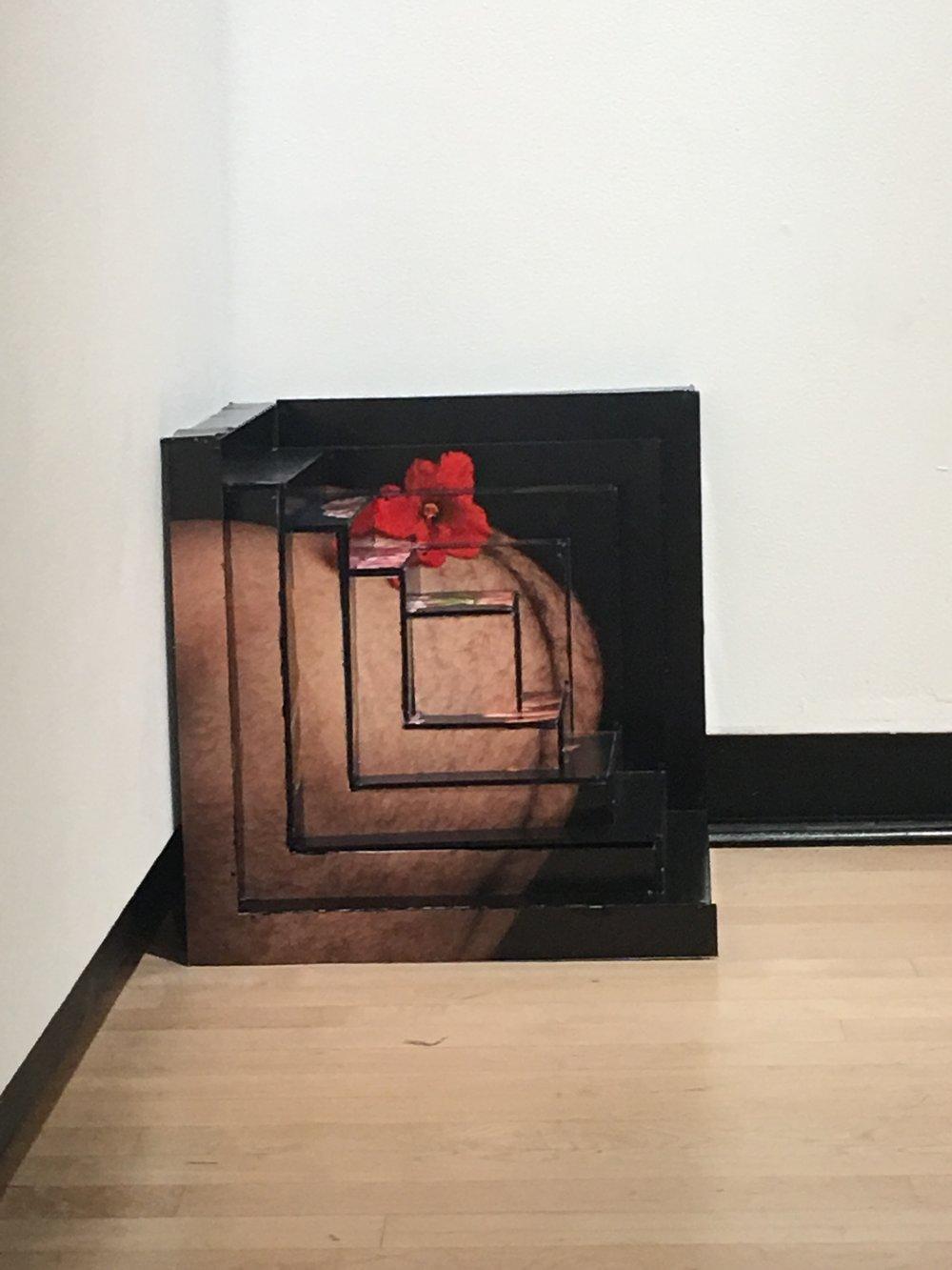 Amalgam 1, The Photo Collective Group Exhibition 2016
