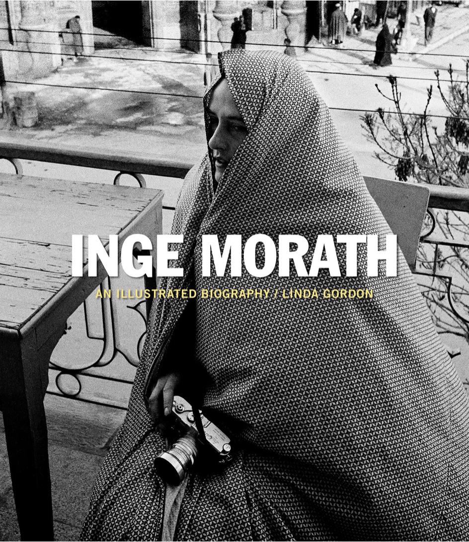 morath.jpg