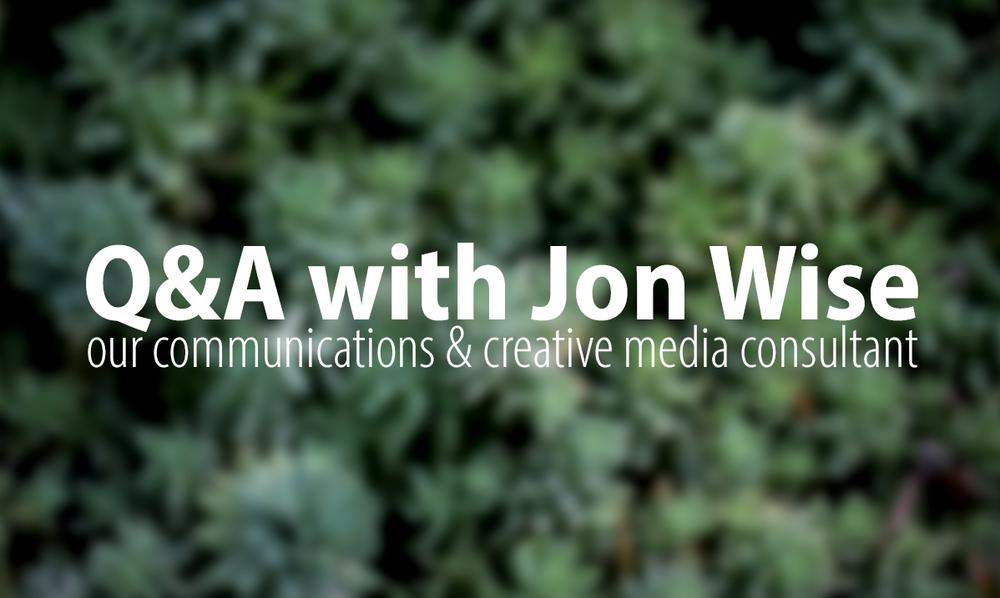 Jon-Wise-QA-2-blog.jpg