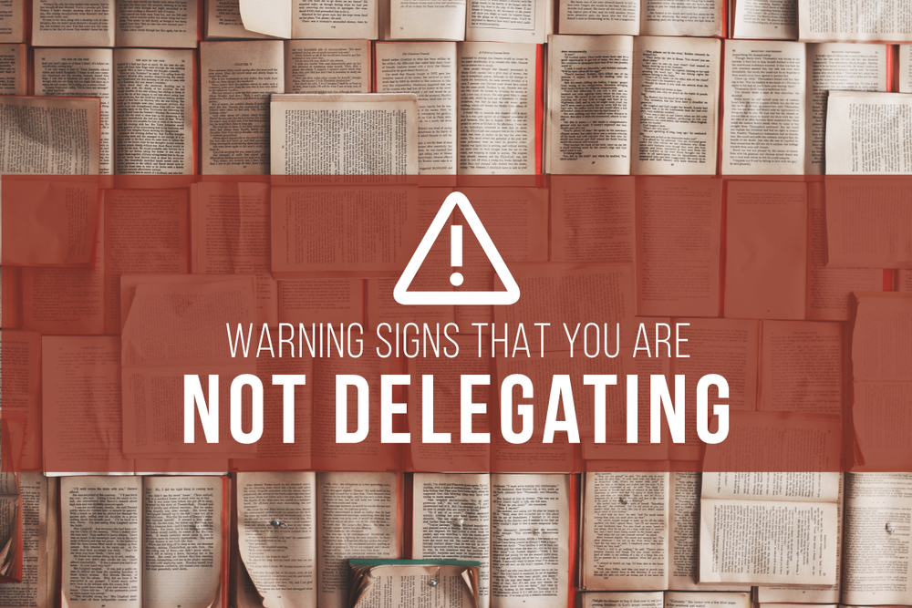 warning-not-delegating.png