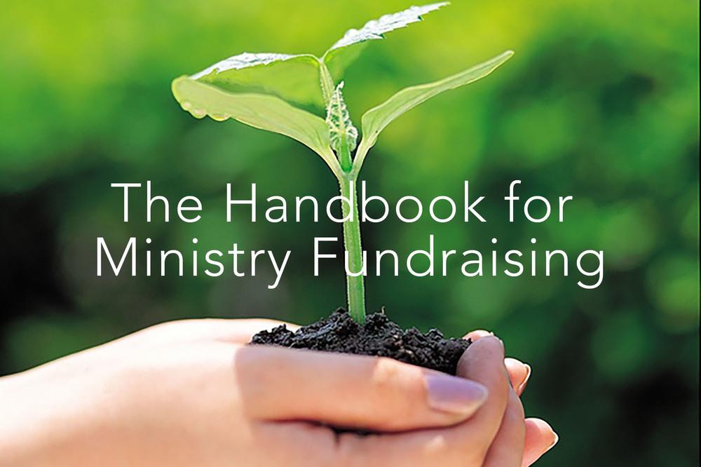 Fundraising thumbnail.jpg
