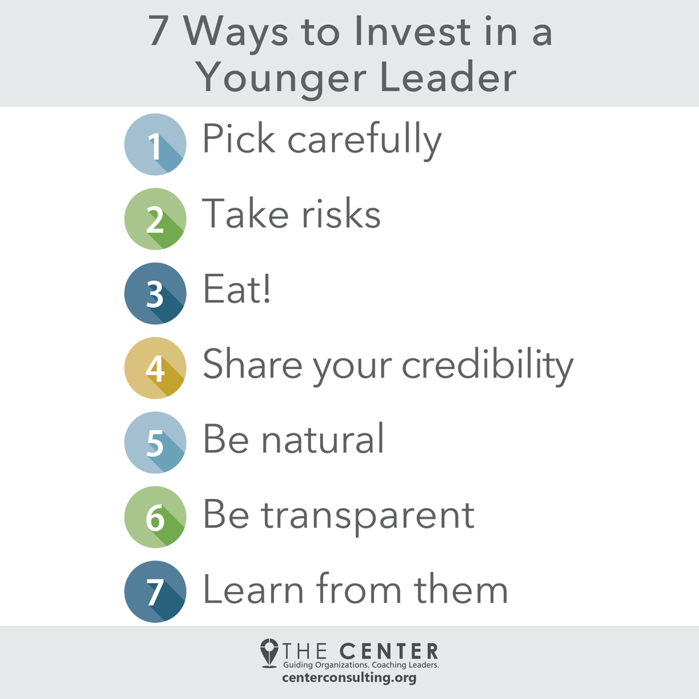 7 Ways to Invest in a Young Leader.png