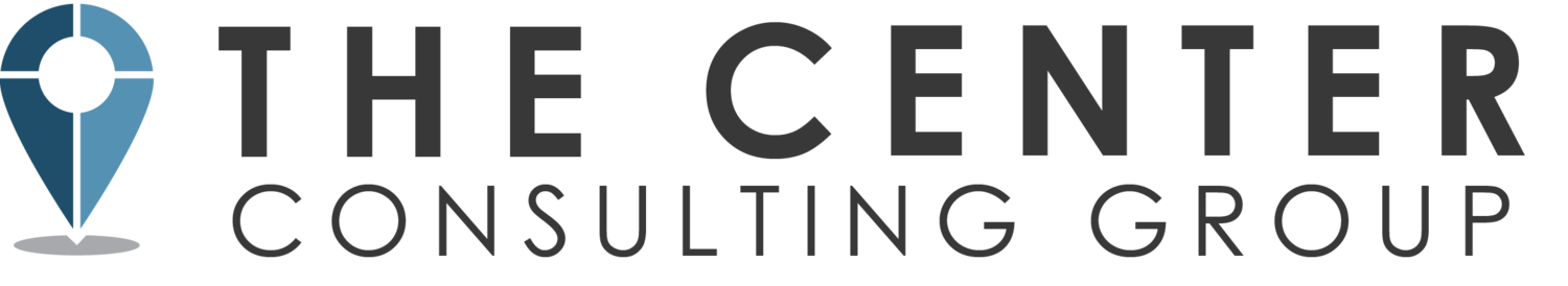 The Center Consulting Group