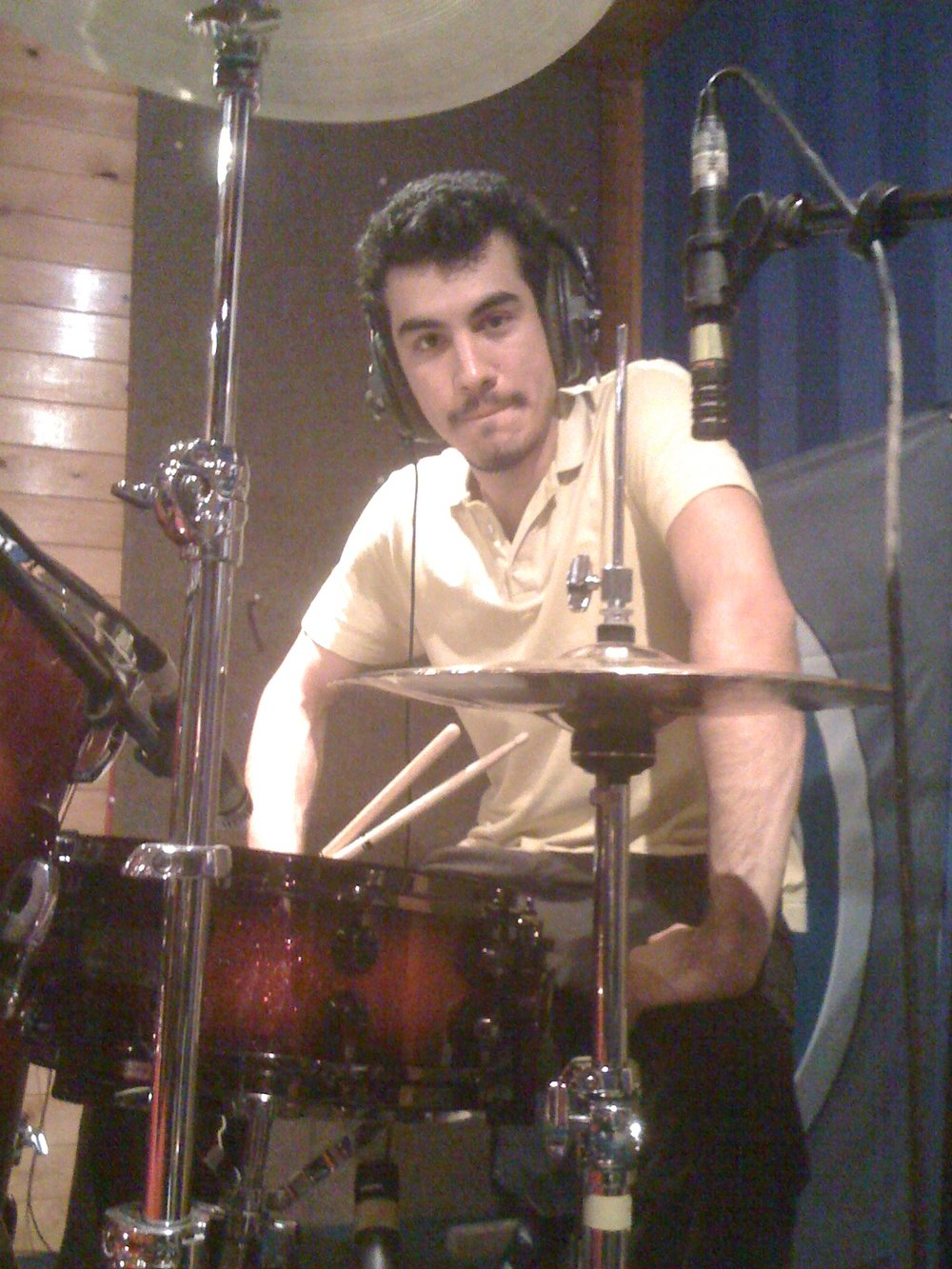 Manuel_during_rehearsal.JPG