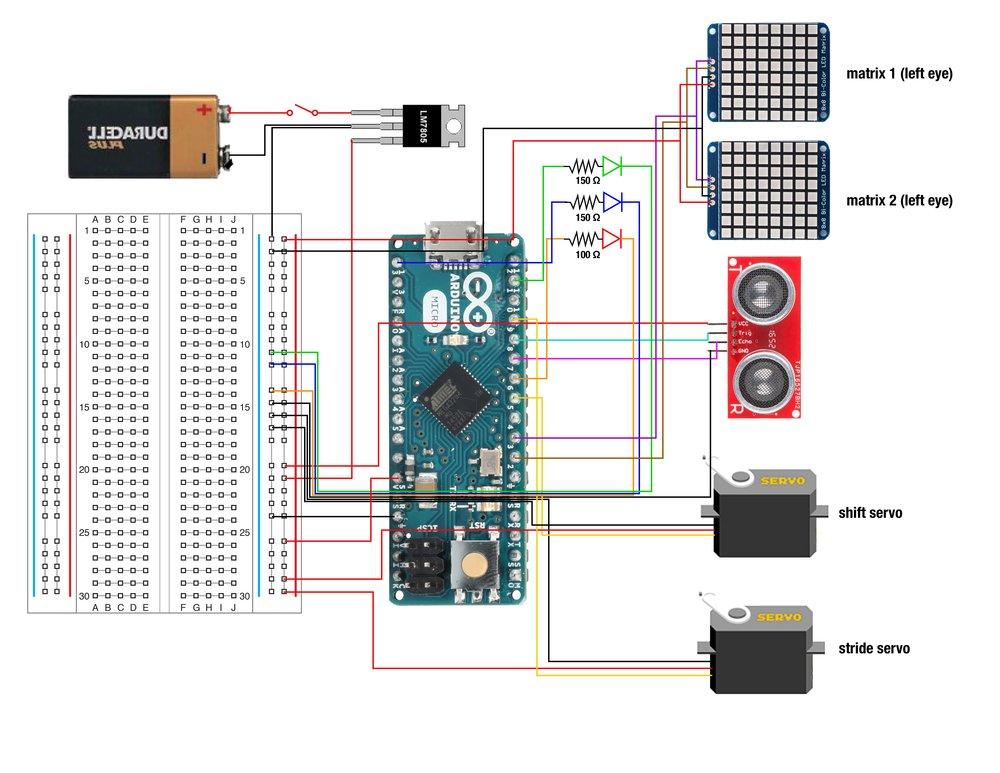 Daisy the DinoBot Electronic Schematics.jpg