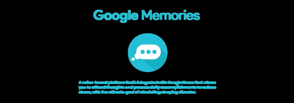 Google Memories Title-01.png