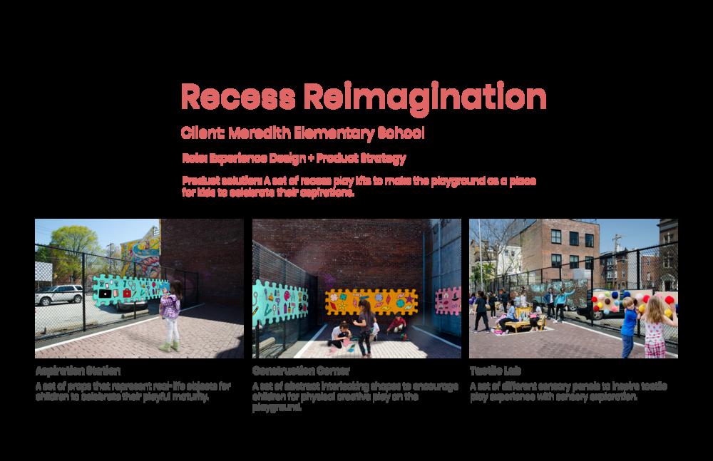 recess reimagination_v5-01.png