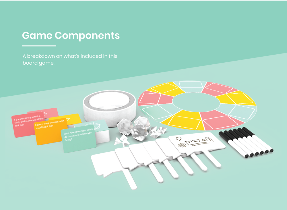 game components_p3-01.png