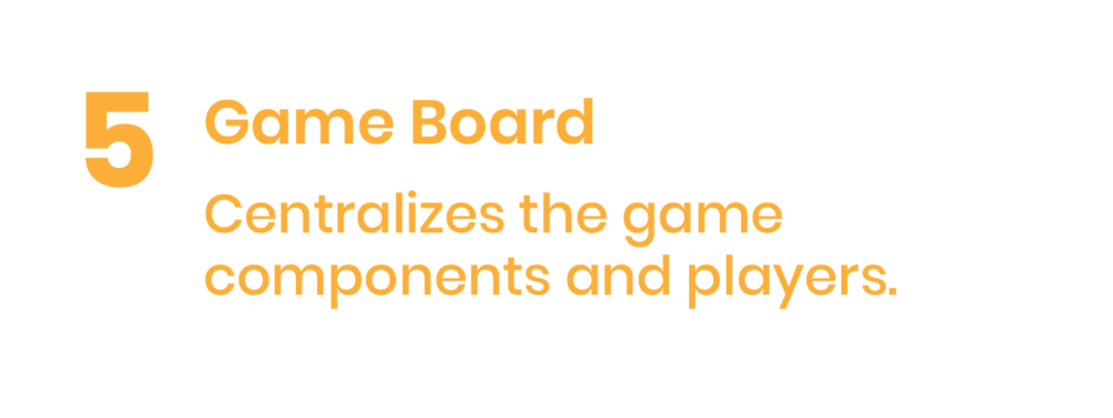 game components_p1-03.png