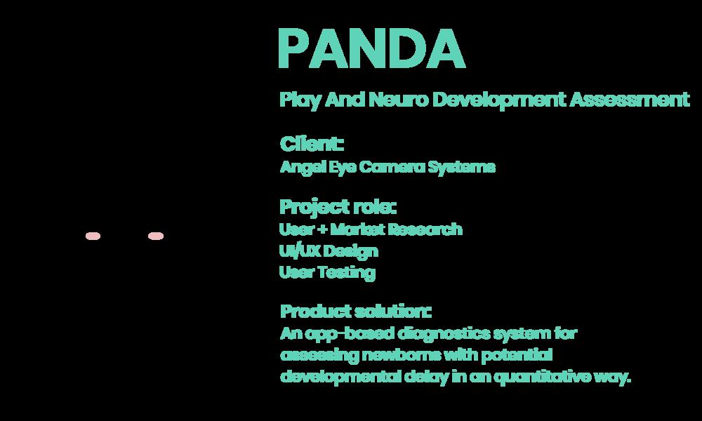 PANDA header-01.png