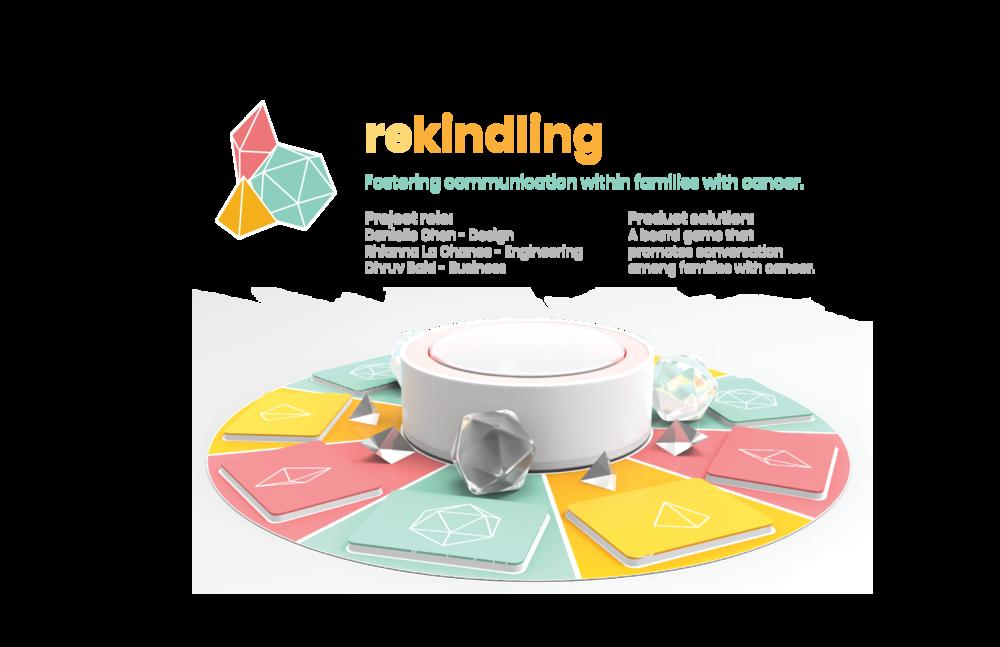rekindling_v1-01.png