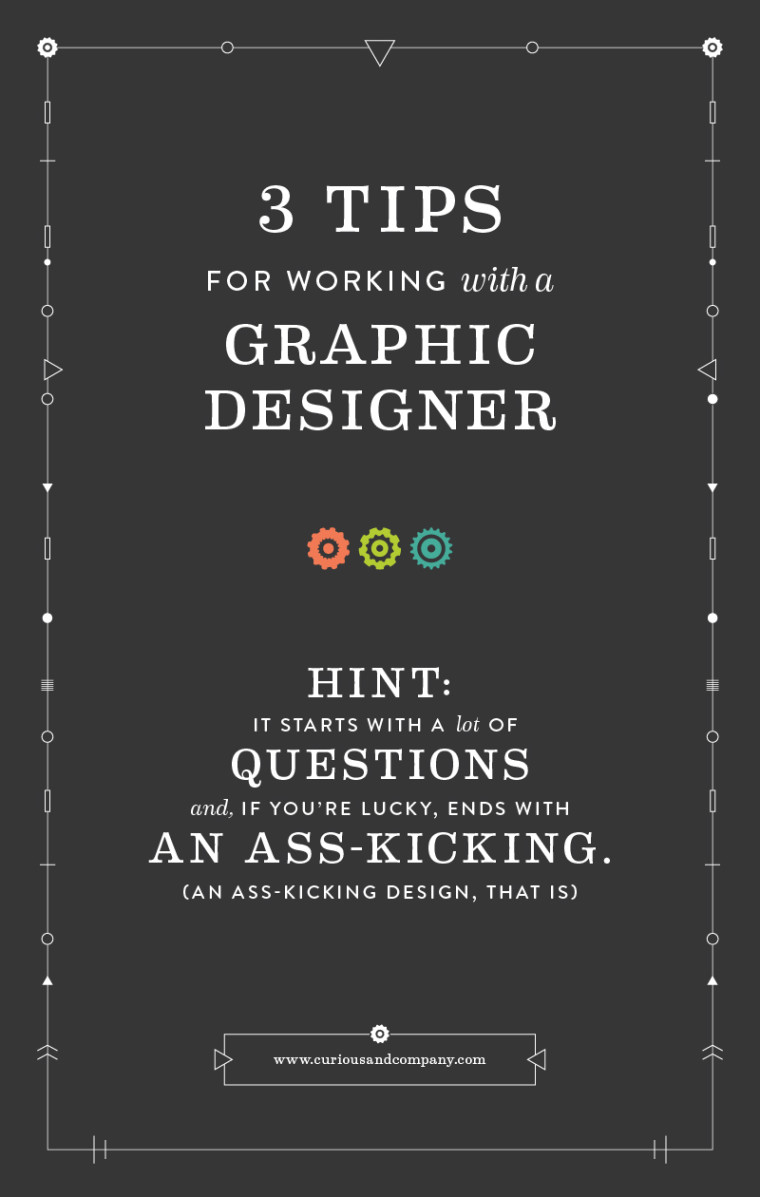 3tipsforworkingwithagraphicdesigner