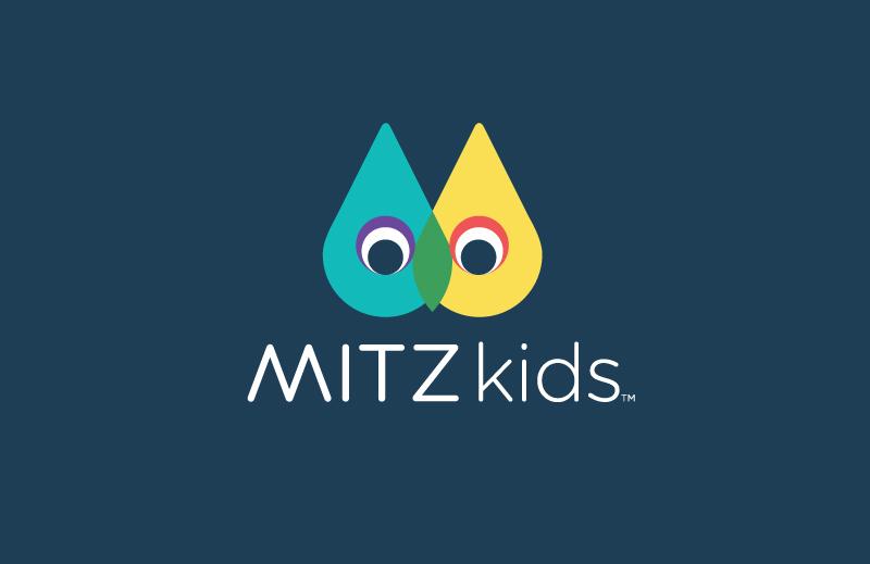 mitz_image.jpg