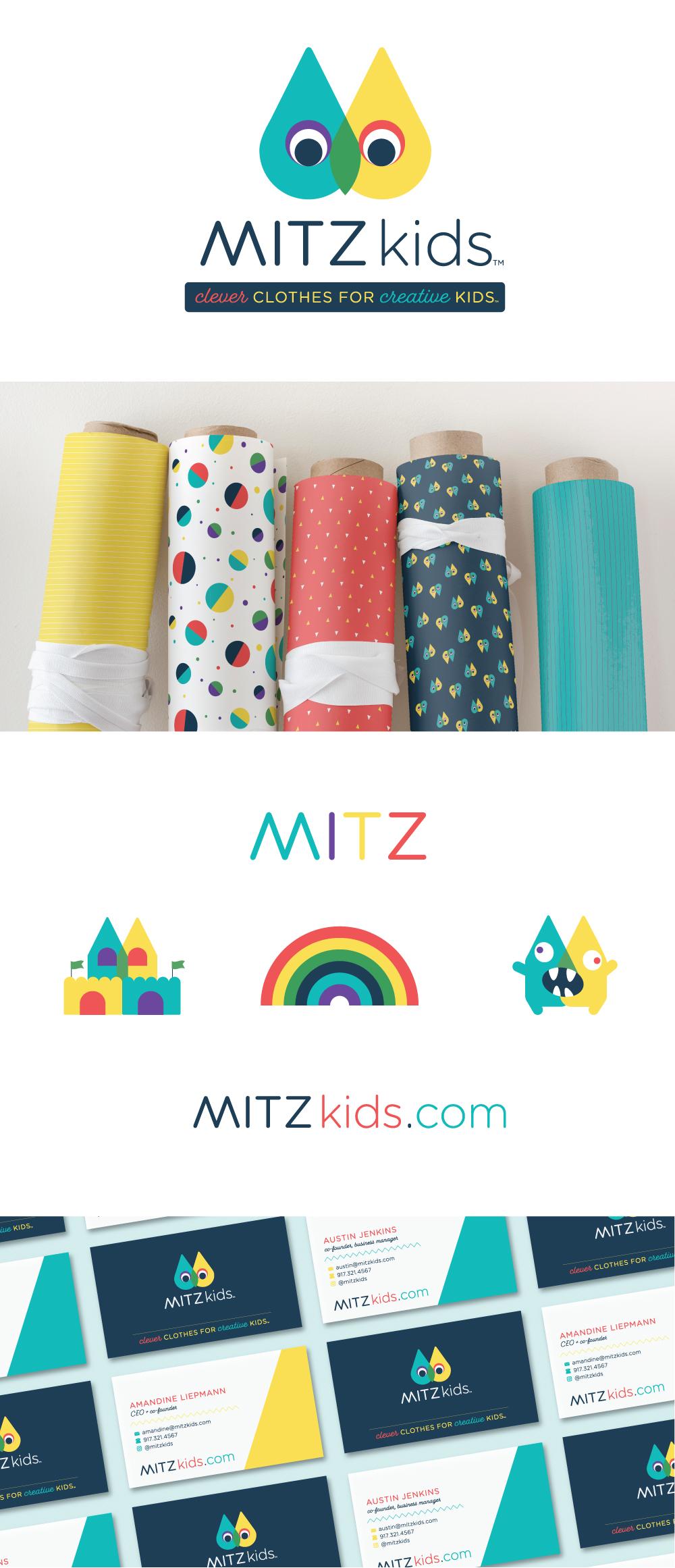 mitz_branding_overview.jpg
