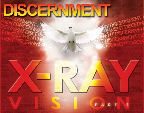 Discernment XRay Part 1.jpg