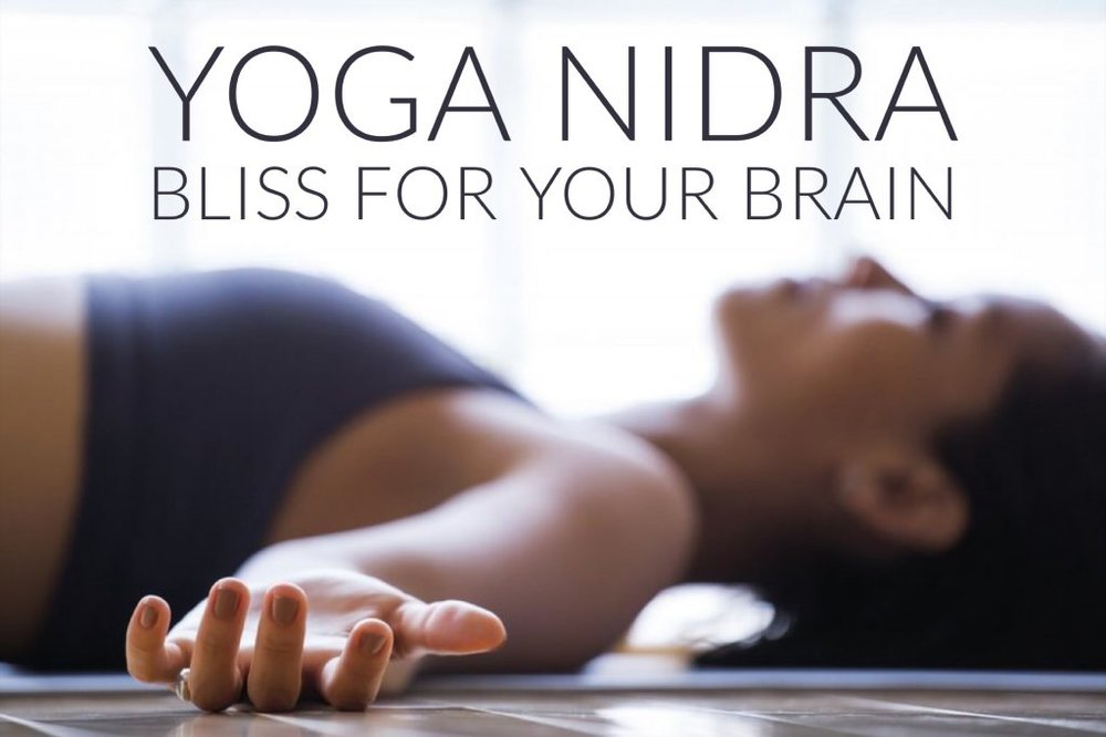 yoga-nidra-sarovara-yoga-bobcaygeon-1024x682.jpeg