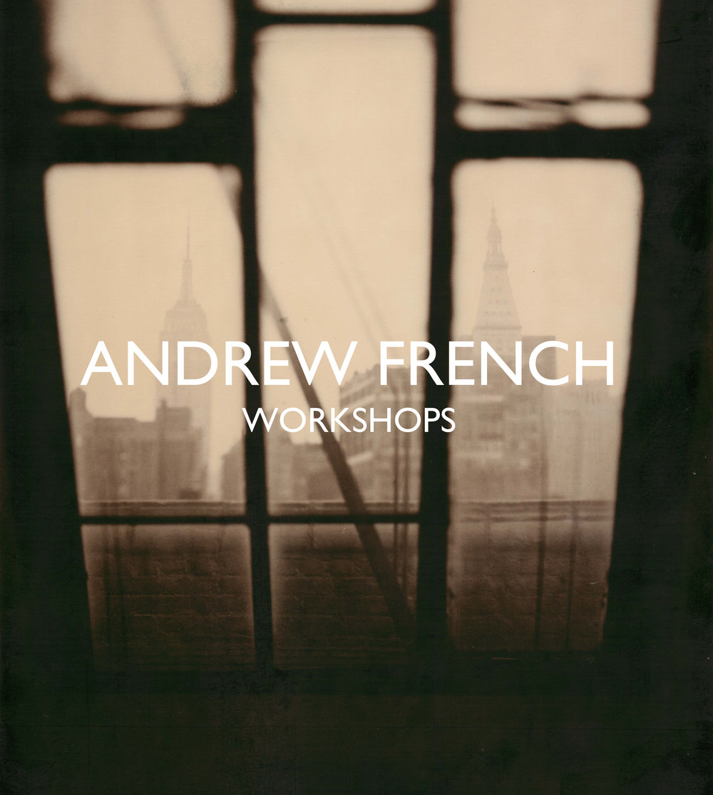 1121-studio-andrew-french-workshops.jpg
