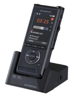 DS-9500_CR21_Front_Left_Master.jpg