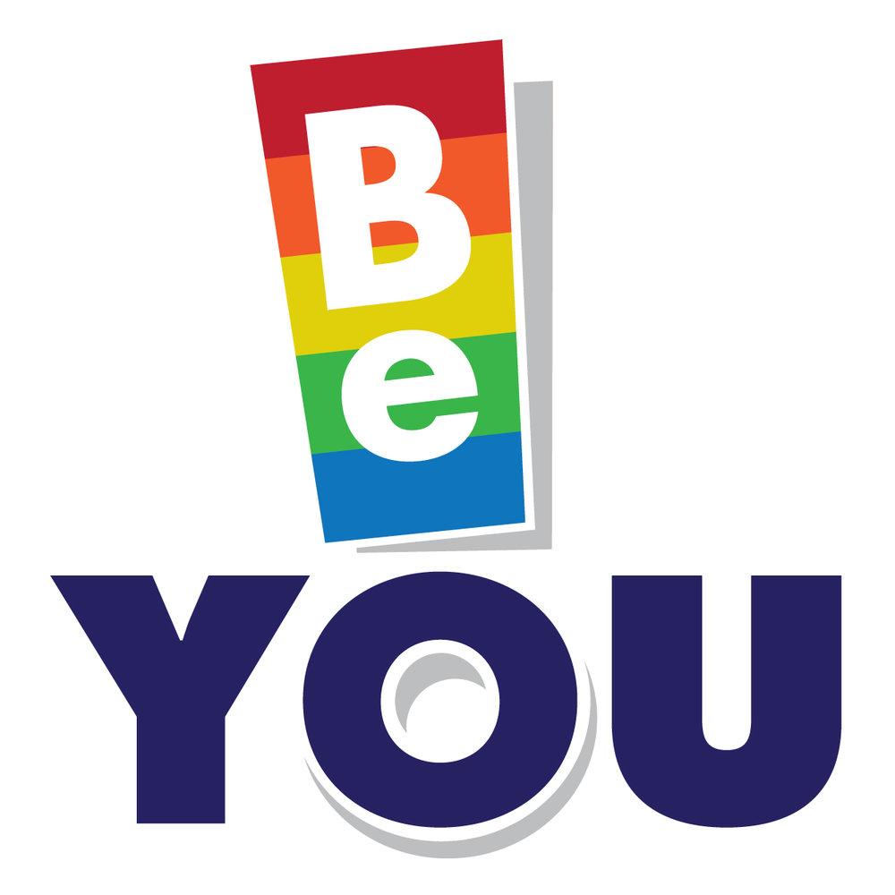 BeYOU-Rainbow-FullColor copy.jpg