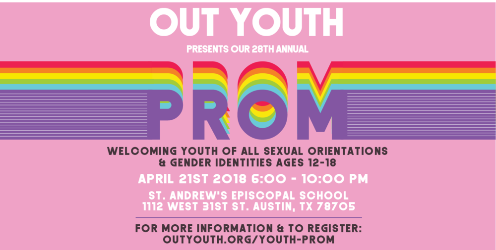 OutYouthProm_Website.png