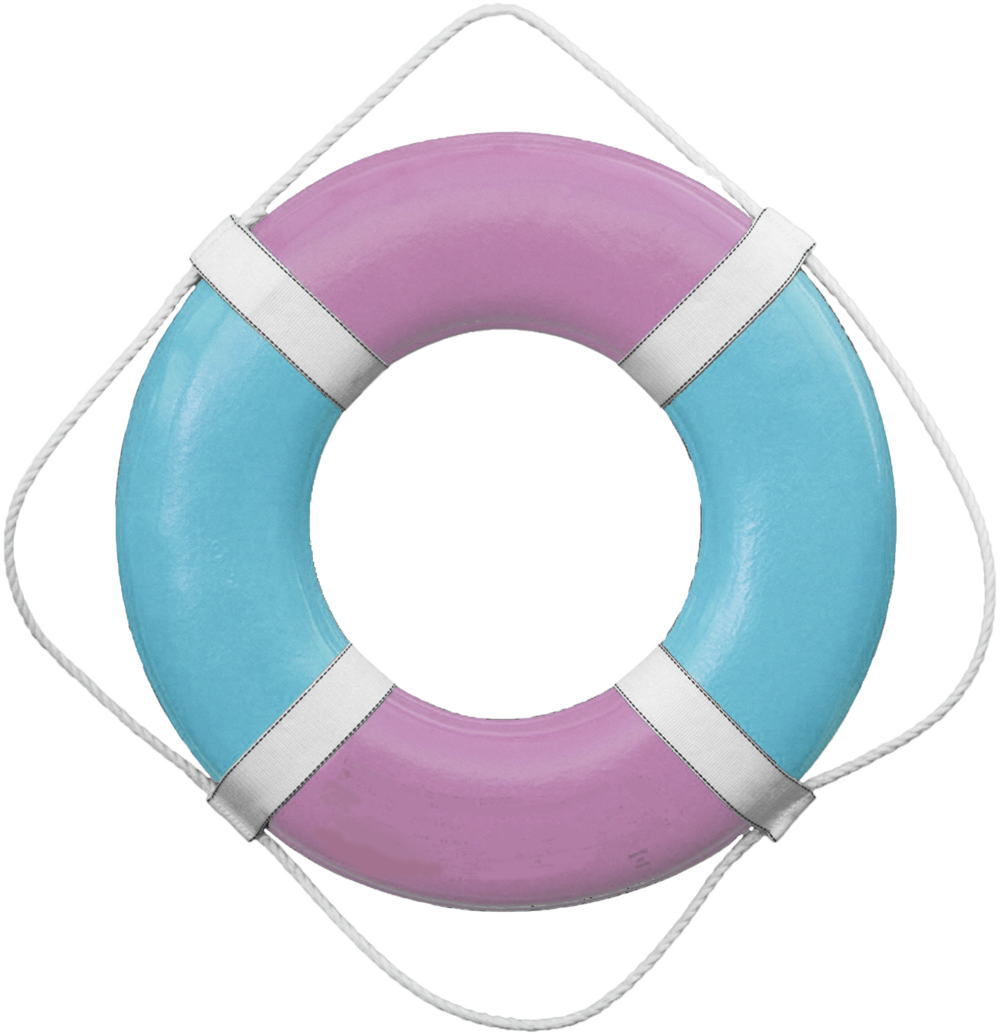 tw buoy.png