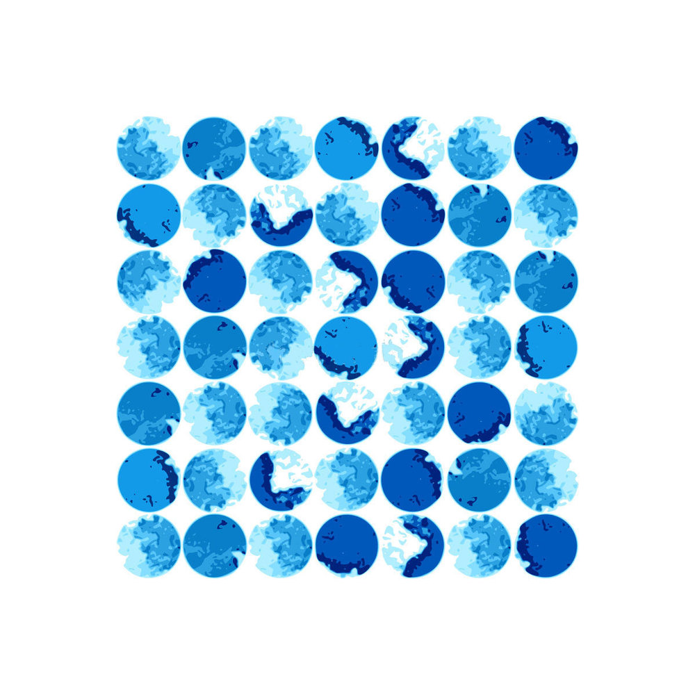 watercolor-seamless-pattern-blue-polka-dots-modern-abstract-background-vector-illustration-45444154.jpg