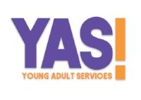 YAS_LogoWhite.jpg