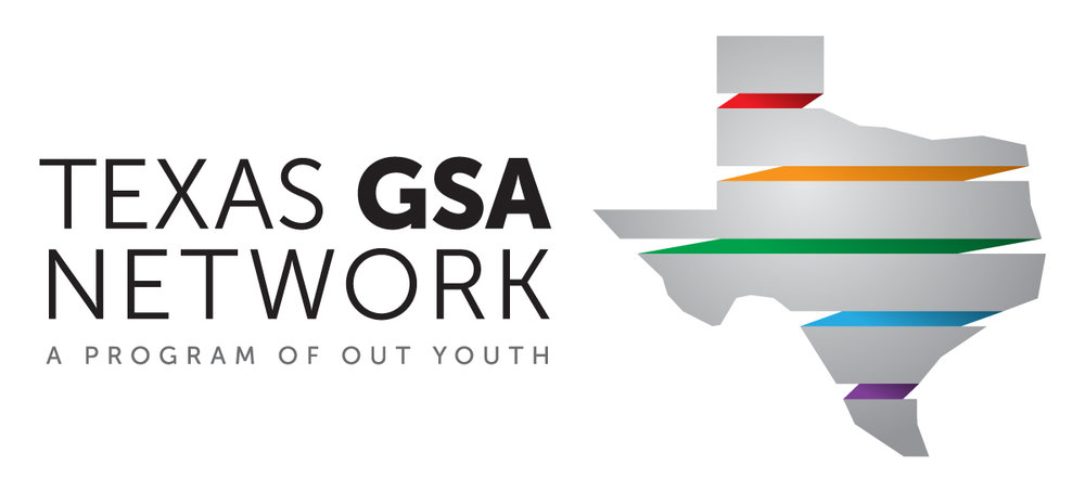 tx-gsa-network-wide-light.jpg