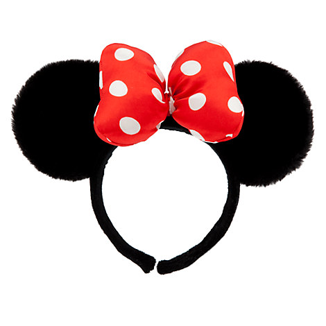 minnie ears.jpg