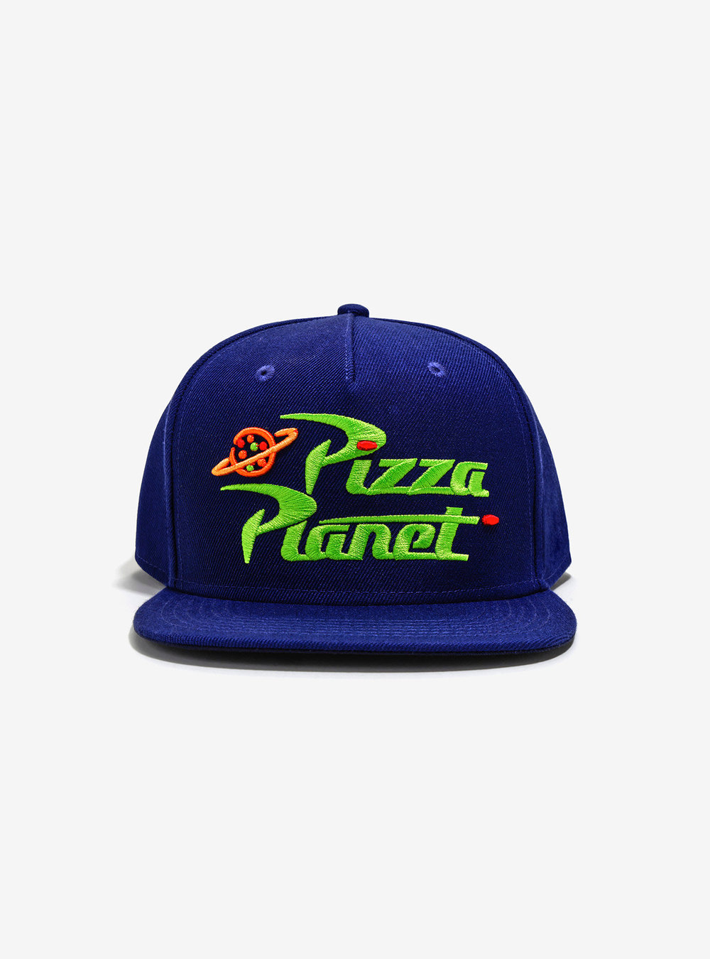 pizza planet hat.jpg